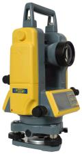 Rental store for LEVEL, THEODOLITE, ELECTRONIC in Vancouver / Surrey BC