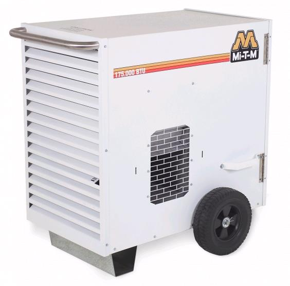 Where to find HEATER CONSTRUCTION 175,000 BTU LP NG in Vancouver / Surrey