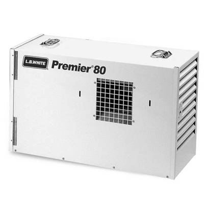 Where to find HEATER CONSTRUCTION 80,000 BTU LP NG in Vancouver / Surrey