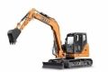 Rental store for EXCAVATOR,  7.5T  17,000 LBS in Vancouver / Surrey BC