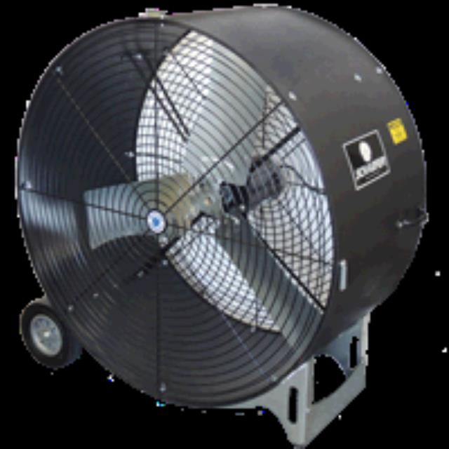 Where to find FAN, 36  AIR MOVER in Vancouver / Surrey