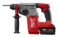 Rental store for DRILL, CONCRETE 1  CORDLESS in Vancouver / Surrey BC