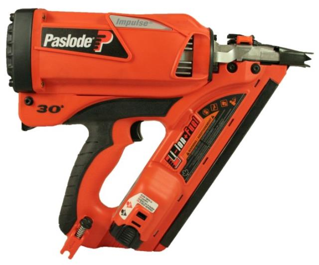 Where to find NAILER, FRAMING - PASLOAD in Vancouver / Surrey