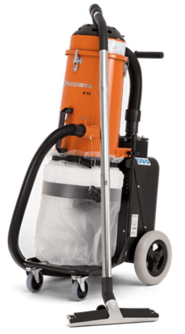 Where to find VACUUM, DUST EXTRACTOR in Vancouver / Surrey