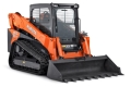 Rental store for TRACK LOADER 80 , 11500 LBS in Vancouver / Surrey BC