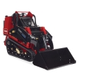 Rental store for TRACK LOADER, MINI TX1000 in Vancouver / Surrey BC