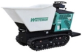 Rental store for POWER BUGGY, TRACKED   WHITEMAN in Vancouver / Surrey BC