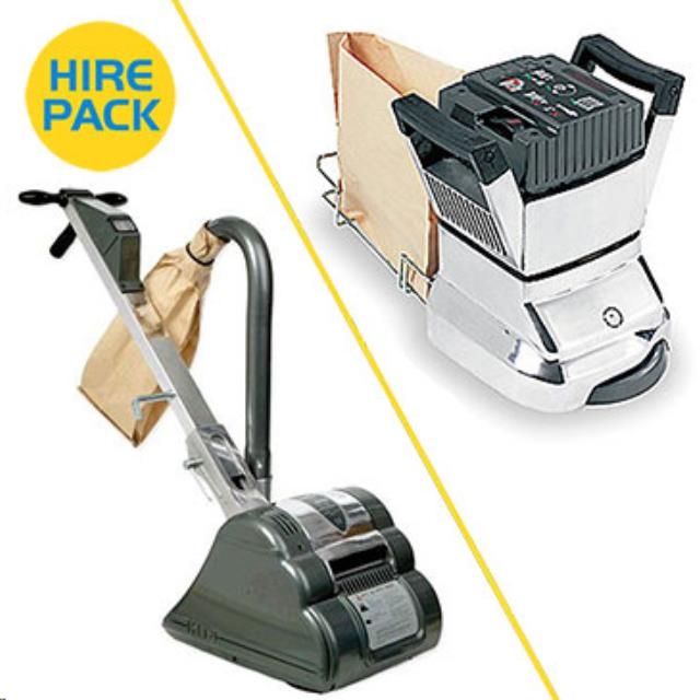 Where to find SANDER, DRUM   EDGER KIT in Vancouver / Surrey