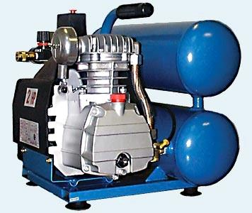 Where to find COMPRESSOR, AIR 2 HP 4 GAL in Vancouver / Surrey