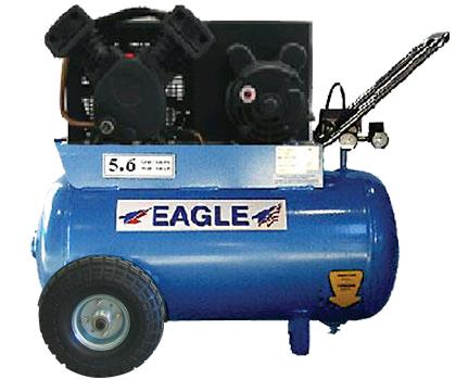 Where to find COMPRESSOR, AIR 2 HP 20 GAL in Vancouver / Surrey