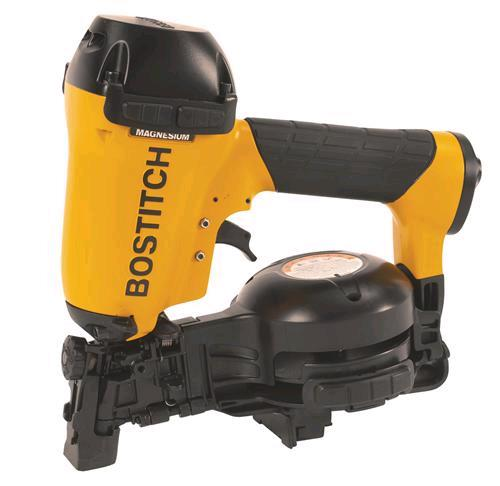 Where to find NAILER, ROOFING COIL in Vancouver / Surrey