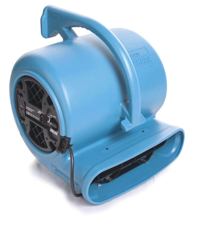 TURBO DRYER Rentals Vancouver / Surrey BC, Where to Rent