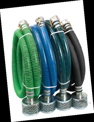 Where to find HOSE, INTAKE 2  X 20 in Vancouver / Surrey
