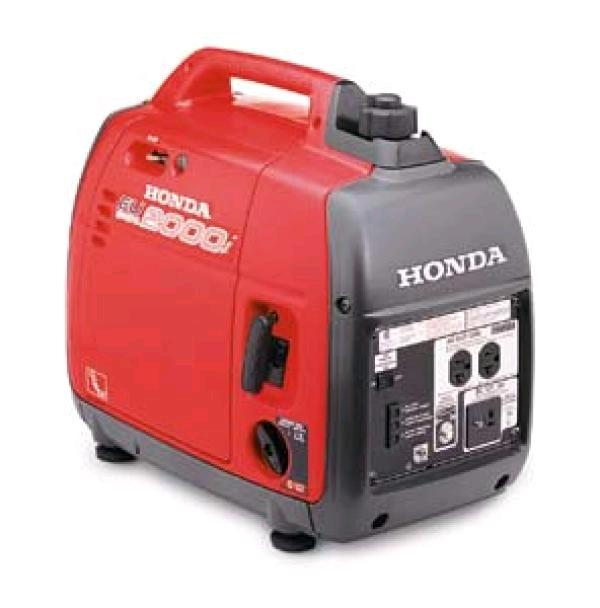 Where to find GENERATOR, INVERTER 2000 WATT QUIET in Vancouver / Surrey