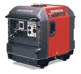 Where to find GENERATOR, INVERTER 3000W QUIET in Vancouver / Surrey