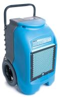 Rental store for DEHUMIDIFIER in Vancouver / Surrey BC