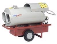 Where to find HEATER, INDIRECT FIRED 350K DIESEL in Vancouver / Surrey