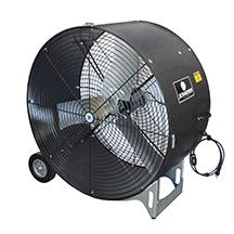 Where to find FAN, 42  AIR MOVER in Vancouver / Surrey