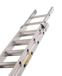 Where to find LADDER, EXTENSION 24 in Vancouver / Surrey
