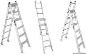Where to find LADDER, 3-WAY 8 in Vancouver / Surrey