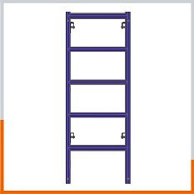 Where to find SCAFFOLD FRAME 5 H X 30 W in Vancouver / Surrey
