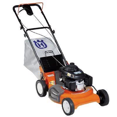 Where to find LAWN MOWER, GAS POWERED in Vancouver / Surrey