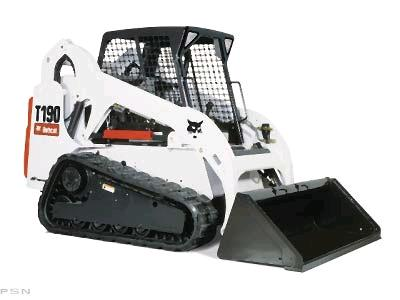 Where to find TRACK LOADER 68 , 7800 LBS in Vancouver / Surrey