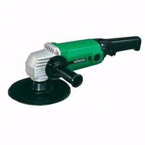 Where to find SANDER   POLISHER 7 in Vancouver / Surrey