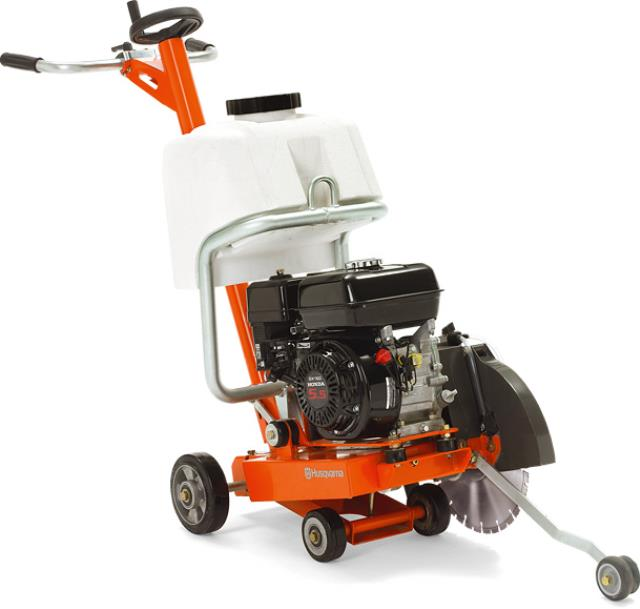 Where to find SAW, CONCRETE FLOOR PORTABLE in Vancouver / Surrey