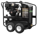Rental store for PRESSURE WASHER, Hot Water  3000 in Vancouver / Surrey BC