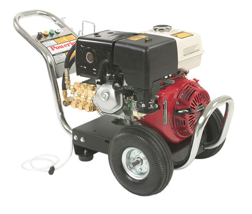 Where to find PRESSURE WASHER, 4000 PSI in Vancouver / Surrey