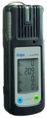 Where to find GAS DETECTOR 4GAS PUMP in Vancouver / Surrey