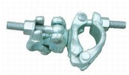 Where to find SCAFFOLD SWIVEL CLAMP in Vancouver / Surrey
